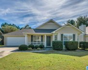 6036 Russet Meadows Dr, Hoover image