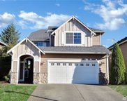 22708 SE 286th St, Maple Valley image