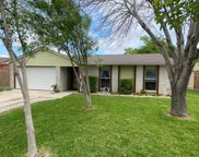 5508 Russell Drive, The Colony image