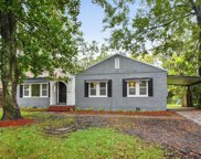 4542 BLOUNT AVE, Jacksonville image