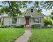 2634 Salem Avenue, Saint Louis Park image
