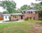 7312 WESSEX DRIVE, Temple Hills image