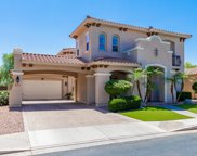 5214 S Mingus Place, Chandler image