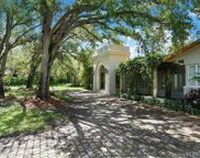 9800 Sw 62nd Ct, Pinecrest image