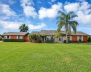 863 Whippoorwill Terrace, West Palm Beach image