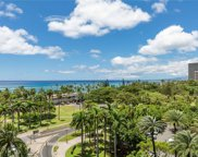 223 Saratoga Road Unit 909, Honolulu image