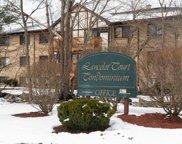 1 Lancelot Court Unit #7, Salem image