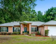 5090 Copperfield Dr, Pace image