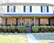 1301 Regency Blvd, Decatur image