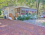 593 Mimosa Dr, Garden City Beach image
