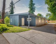 1413 Fones Rd SE, Lacey image