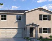 8873 Mahon Dr Unit Homesite 78, Reno image