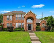 165 Glendale Drive, Coppell image