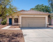 14967 W Acapulco Lane, Surprise image