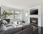 15220 Guildford Drive Unit 405, Surrey image