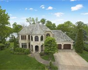 21300 Floral Bay Drive, Forest Lake image