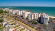 2000 New River Inlet Road Unit #1214, North Topsail Beach image