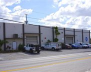 10101 Nw 79th Ave, Hialeah Gardens image