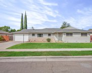 6143 N Millbrook, Fresno image