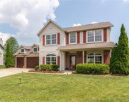 10086 Palmaire  Place, Fishers image