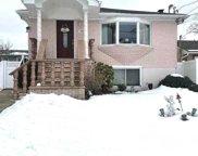 3443 Weidner  Avenue, Oceanside image