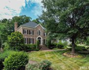 409 HOGANS VALLEY Way, Cary image