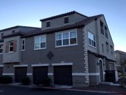 5906 S 22nd Terrace, Phoenix image