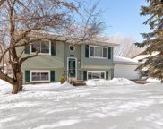 5017 Campanaro Lane, White Bear Lake image