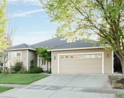 2844     Lucy Way, Chico image