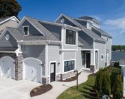 1373 Bayview Drive, Holland image
