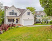 2804 Buggy Whip Court, Wake Forest image