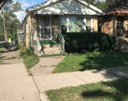 7258 South Seeley Avenue, Chicago image