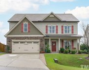 5713 Sarcelle Street, Holly Springs image