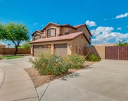 4830 W Milada Drive, Laveen image
