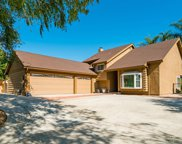 845 Mulberry Dr, San Marcos image