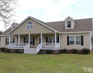 1230 Bay Valley Road, Kenly image