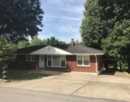 104 Gallaher St, Ashland City image