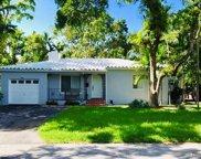 163 Nw 101st St, Miami Shores image