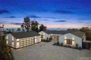 5709     Busch Drive, Malibu image