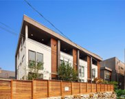 6067 California Ave SW, Seattle image