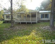 410 West Road, Angier image