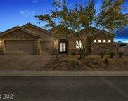 9160 Cimarron River Court, Las Vegas image