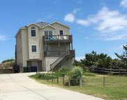 9031 Old Oregon Inlet Road, Nags Head image