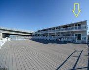 900 Palen Ave Unit #6 BAYFRONT, Ocean City image