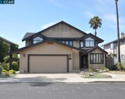 5620 Starboard Dr, Discovery Bay image