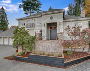 18009 SE 40th Place, Bellevue image