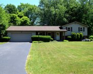 36 Henderson Drive, Penfield image