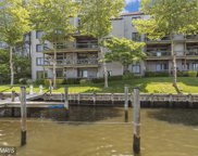 16 SPA CREEK LANDING Unit #B3, Annapolis image