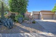 6524 E Amber Sun Drive, Scottsdale image