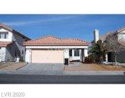 6520 Lombard Drive, Las Vegas image